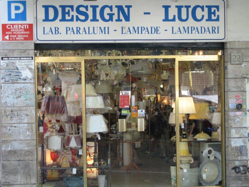 Cappelli Lampade Roma ~ Ispirazione di Design Interni